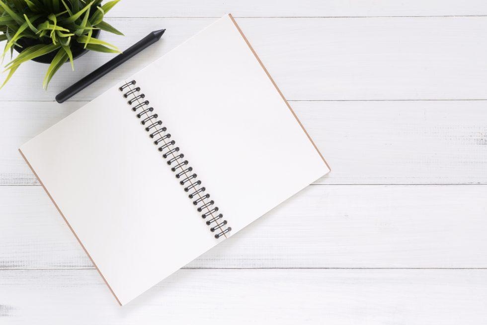 21 Strategien, um Gewohnheiten zu etablieren oder zu verändern