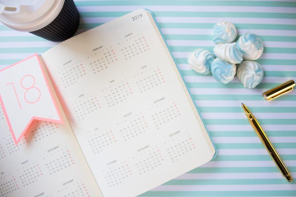 Deine eigene Workation planen - Diese 7 Fragen solltest du dir stellen