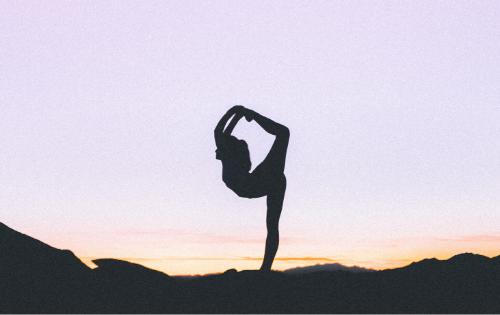 Die 7 häufigsten Vorbehalte gegen Yoga
